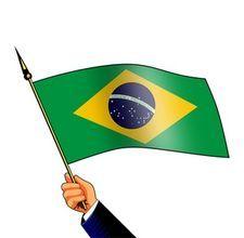 Carnival (Brazil) Lesson Plan