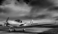New Aircraft Arrive at Tayside Aviation – Tayside Aviation Aquila A211 arriving at Tayside Aviation #Aquila #AquilaA211 #flighttraiing #aviation #avgeek #learntofly #flying #plane #aircraft