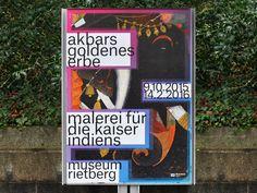 akbar_poster.jpg