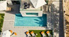 Villa Avra - Authentic Crete, Villas in Crete, Holiday Specialists Crete, Villas, Bedrooms, Mansions, Bed Room, Villa, Bedroom, Master Bedrooms