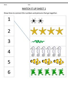 Fine Math Printables For Kindergarten Free that you must know, Youre in good company if you?re looking for Math Printables For Kindergarten Free Worksheets For Playgroup, Kindergarten Addition Worksheets, Kindergarten Math Activities, Preschool Math, Kids Worksheets, Kindergarten Calendar, Preschool Colors, Numbers Preschool, Lkg Worksheets