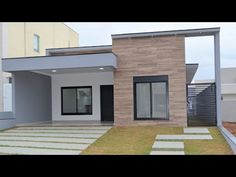 2bhk House Plan, My House, Home Building Design, Building A House, 20x40 House Plans, Japanese Bed, Architect Design, Modern House Design, Bungalow