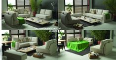 Canapele din stofa CHOICE - Canapele stofa | MobDeco