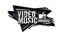 @Woonderland: VMA 2015 - Video Music Awards