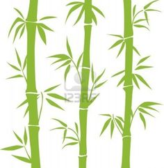 Find Bamboo Tree stock images in HD and millions of other royalty-free stock photos, illustrations and vectors in the Shutterstock collection. Bamboo Drawing, Bamboo Art, Leaf Drawing, Potted Bamboo, Bamboo Leaves, Plant Leaves, Bamboo Wallpaper, Landscape Wallpaper, Leaves Vector