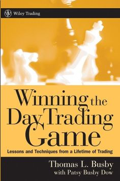 Forex patterns and probabilities trading strategies for trending a list of helpful old and new e books which will help you to fandeluxe Gallery
