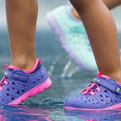 Stride Rite Water Shoes Best Water Shoes, Water Sports, Sneakers, Tennis, Slippers, Sneaker, Shoes Sneakers, Women's Sneakers