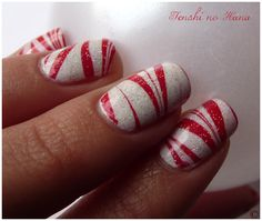 1000 Images About Fingernails On Pinterest China Glaze