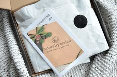 The Naturally Crated quarterly subscription box is the long awaited subscription box for those who seek out natural, organic, and eco-friendly products. Eternal Return, Recycled Glass Bottles, Linen Spray, Green Theme, Lavender Sachets, Moon Print, Beeswax Candles, Keep Jewelry, Milk Soap
