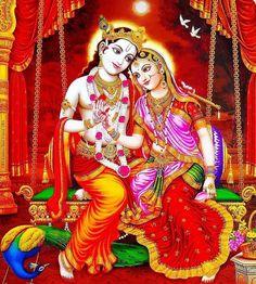 Radha Krishna Wallpaper, Lord Krishna Images, Radha Krishna Pictures, Radha Krishna Photo, Krishna Photos, Shree Krishna, Krishna Art, Radhe Krishna, Krishna Lila