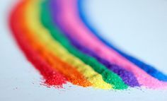 colorfulthings - Google Search