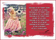 Goeie More, Afrikaans, Decoupage, Friendship, Night, Inspiration, Biblical Inspiration, Afrikaans Language, Inhalation