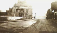 Elephant pub, Woolton Liverpool, Past, How To Memorize Things, Elephant, Street View, History, City, Places, Prints