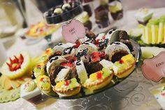 Wedding Cakes, Cheesecake, Desserts, Food, Tailgate Desserts, Meal, Wedding Pie Table, Cheese Cakes, Dessert