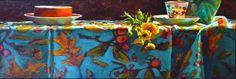Anna_s_botervloot_2012-69-574-500-80.jpg (574×193)Keimpke van der kooi