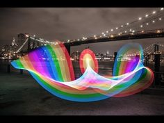The PIXELSTICK is one of the Coolest Photography Gadgets EVER - Daily Pods http://wp.me/p3dKHc-7OY