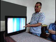 Tv Lcd, Sony Led Tv, Tv Panel, Lg Tvs, Tv Display, Plasma Tv, Samsung Tvs, Power Generator, Washing Machine