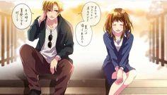 "[Honeyworks] Hatsukoi no Ehon/ ""We have grown up but I still love you so"""