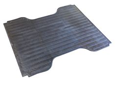 We've gathered our favorite ideas for Ford F Westin Custom Fit Truck Bed Mat Rubber, Explore our list of popular small living room ideas and tips including Ford F Westin Custom Fit Truck Bed Mat Rubber. Truck Bed Mat, Rv Truck, 1998 Chevy Silverado, Bed Mats, Recycled Rubber, Cool Trucks, Chevrolet, Ford, Vehicle