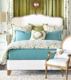 Hpmkt fall editon,interior design trends,  Hpmkt2015, hpmktss, luxury furniture