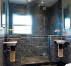 Ten-incredible-bathroom-mirrors-for-your-home-Sky-is-the-Limit-Design-640x589 Ten-incredible-bathroom-mirrors-for-your-home-Sky-is-the-Limit-Design-640x589