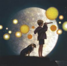 Jimmy  Lawlor -  In Circles