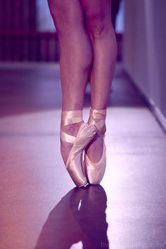 Model: Hanneke Lijten Photographer: Bram Van Dal Camera-settings: Shutterspeed: 1/60 Aperture: F3.5 Iso: 1250 Lens: 105mm   #beauty #lovely #female #model #Black #White #zwart #wit #studio #Bram #van #Dal #bvdbv #photographer #photo #shoot #Filmnoir #portrait #portret #eye  #eyes #headshot #shoot #close-up #closeup #Veghel #shoes #ballet #dance #ballerina #city