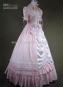 Welcome to our store, customerized dresses cater for your need, serve ...