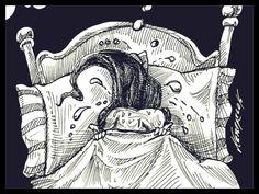 """Este viernes 9 de enero, gran estreno de """"La mano que mece la fosa"""", espectáculo de Las Reinas Chulas. 22:30hrs, cover $300."""
