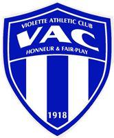 1918, Violette AC  (Port-au-Prince, Haiti) #VioletteAC #PortauPrince #Haiti (L13297)