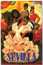 1946 Original