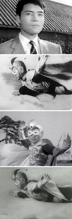 LETRA DA MÚSICA, TEMA DE NATIONAL KID:  Kumo ka arashi ka Inazuma ka Heiwa o aisuru hito no tame Morote o takaku sashinobete Uchu ni habataku kaidangi Hei, sono na wa kido - Hei, Nationaro Kido Bokura no Kido - Kido! - Nationaro Kido  TRADUÇÃO:   Será nuvem, tempestade ou raio?... Lutando pela paz do mundo... Levantando alto as duas mãos... Voando pelo cosmo o nosso herói... Oh! O seu nome é Kid!!! Hey! National Kid! Ele é o nosso herói, Kid!!! National Kid