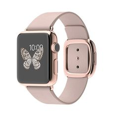 Discover the rose gold case Apple Watch Edition with rose grey modern buckle. View Pricing for Apple Watch Edition. Apple Watch 38mm, Buy Apple Watch, Rose Gold Apple Watch, Apple Watch Series 1, Apple Watch Bands, Buy Watch, Bracelet Apple Watch, Apple Watch Fitness, Gris Rose