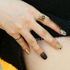 photo shooting  NAILS BY MARIES412 * #MARIES412 #fimeAn #nail #nail #art #nailart #instanail #nailstagram #ネイル #ジェルネイル #心斎橋 #ネイルサロン #大阪 #ネイリスト #手描き  #Handdrawing #girlythings