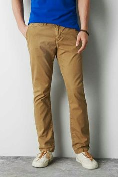 justin bieber khaki pants | WRA 110: Science and Technology| Remix ...