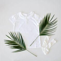 Verspielt, klassisch, leicht… einfach süss. Die Bluse Lily kann man bei jeder Gelegenheit tragen und ist gut kombinierbar mit anderen Kleidungsstücken. Der Seidenanteil von 60% macht den Stoff ganz weich und luftig.