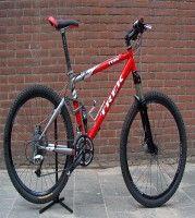 Mountain Biking, Bike, Bicycles, Vehicles, Google Search, Bicycle, Rolling Stock, Vehicle, Riding Bikes
