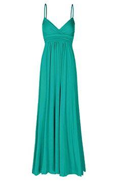 Beachcoco Women's Sweetheart Maxi Dress (L, Jade) Beachcoco https://www.amazon.com/dp/B01GSR8PR8/ref=cm_sw_r_pi_dp_VpQExbT2RJBBC