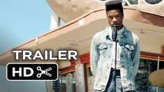 Dope Official Teaser Trailer #1 (2015) - Zoë Kravitz, Forest Whitaker Mo...