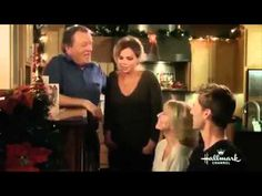 Merry christmas full movie after jessie patterson arielle kebbel