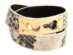 http://she12.com/jewelry/jessica-simpson-hand-clutch-bangles-bracelets-for-women/