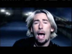 Watch the official video for Nickelback - Gotta Be Somebody. Gotta Be Somebody is the first official single released from Nickelbacks sixth studio album.