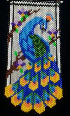 Cross Stitch Bookmarks, Cross Stitch Bird, Cross Stitch Animals, Cross Stitch Flowers, Cross Stitch Charts, Cross Stitch Designs, Cross Stitch Patterns, Beaded Flowers Patterns, Fuse Bead Patterns