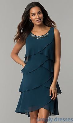 Shop Simply Dresses for homecoming party dresses, 2018 prom dresses, evening gowns, cocktail dresses, formal Bride Party Dress, Prom Party Dresses, Homecoming Dresses, Bride Dresses, Pageant Dresses, Wedding Dress Capelet, Capelet Dress, Skirt Fashion, Fashion Dresses
