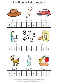 (2014-12) Hvilken vokal mangler? a, e eller i?