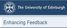 Case studies on self-assessment and self-generated feedback collated by colleagues at University of Edinburgh Great Thinkers, Study Skills, Self Assessment, Business School, Higher Education, Case Study, Edinburgh, University, The Unit