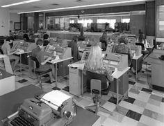 Todos os tamanhos   Vintage Computing   Flickr – Compartilhamento de fotos!