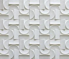 Wall tiles | 205 classical model | Kenzan | Yoshihito Yamamoto. Check it out on Architonic