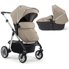 cant wait to get this beautiful pram