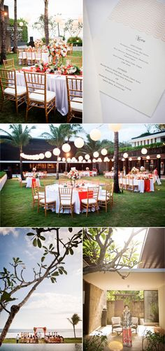 bali wedding - photographer www.studioimpressions.com.au